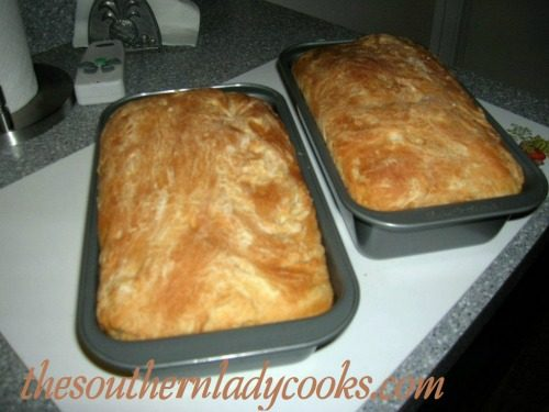 how to make sourdough bread lighter