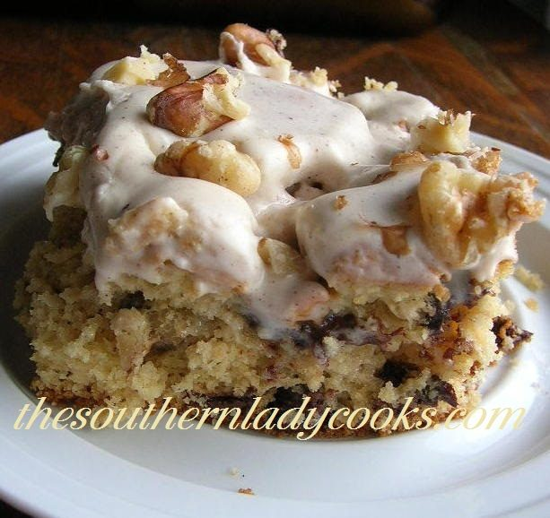 ... pecan cake ginger pecan cake banana butterscotch pecan cake recipe