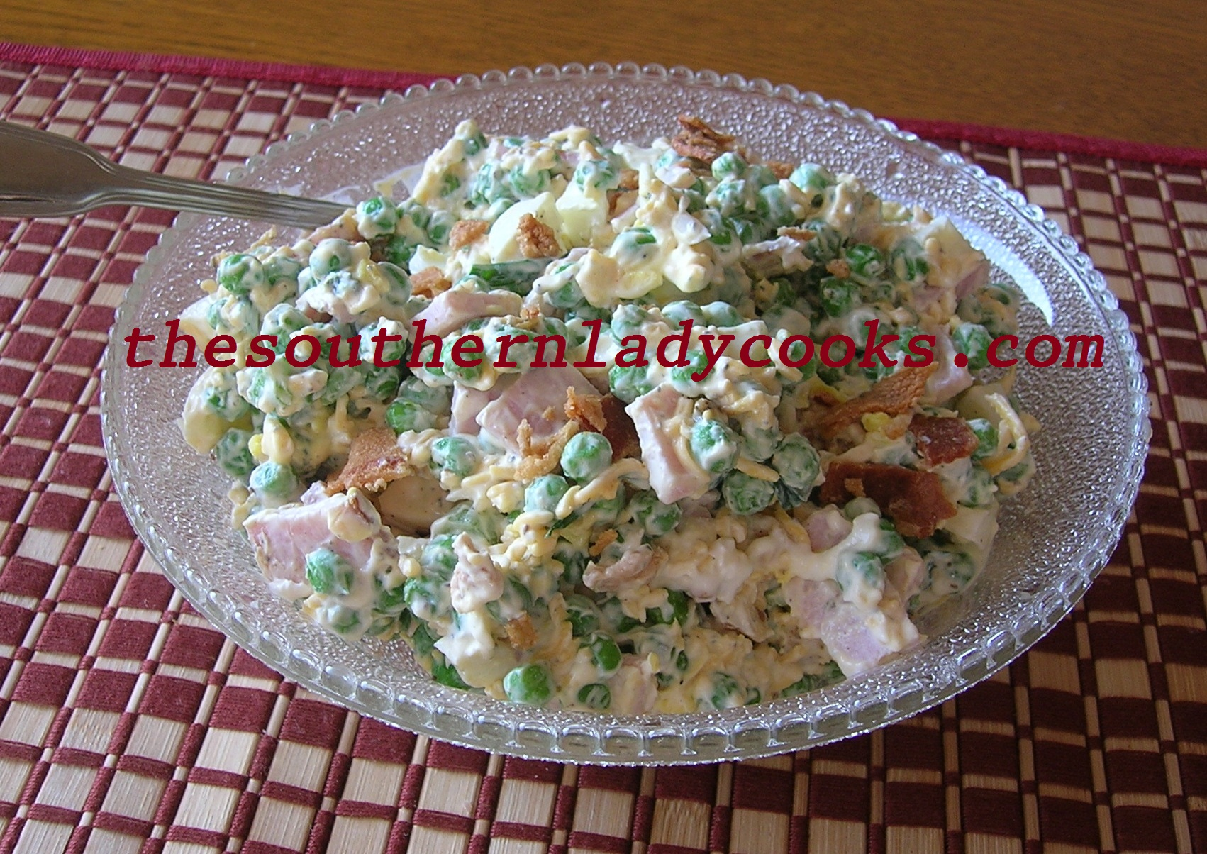 Southern Pea Salad (2) - Copy