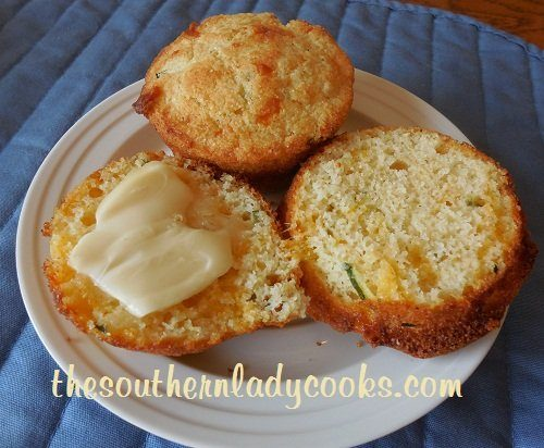 zucchini cheddar corn muffins recipe dishmaps zucchini corn cheese ...