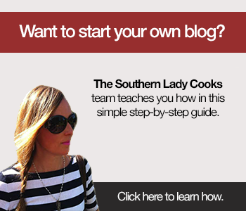 Start your own blog.